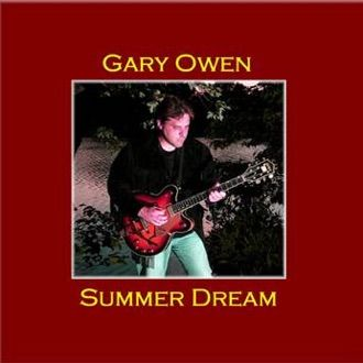 Gary_Owen_-_Summer_Dream_330-compressor